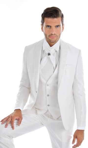 Costume de marié Adimo
